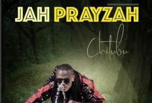 Jah Prayzah - Follow Me Ft. Patoranking